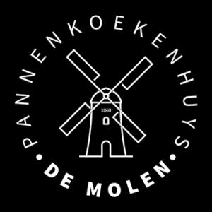 Pannenkoekenhuys De Molen